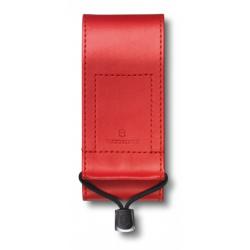 Porta Cortapluma Victorinox 4.0482.1 Estuche Rojo