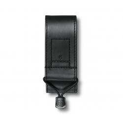 Porta Cortapluma Victorinox 4.0480.3 Estuche Negro
