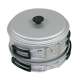Marmita Waterdog CSW 1006 Set Cocina para 6 Personas