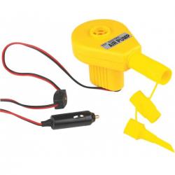 Inflador Electrico Waterdog 12 voltios HB 120 Presion 0.3 PSI