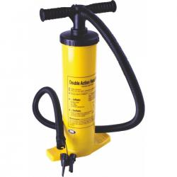 Inflador Waterdog 2000 cm3 Hb 114N Doble Accion Infla y Desinfla