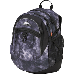 Mochila High Sierra Fat Boy