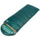 Bolsa de dormir Waterdog Desert -7º