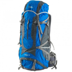 Mochila National Geographic New Everest 75 Litros