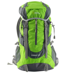 Mochila National Geographic New Everest 45 Litros