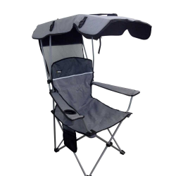 Silla National Geographic NG 915 Techo Nordic