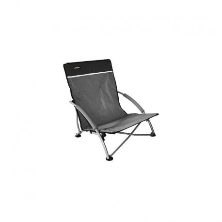 Silla National Geographic NG 910 Playa