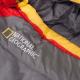 Bolsa National Geographic Climb -13 grados Momia con capucha