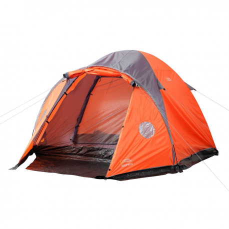 Carpa National Geographic Rockport III 3 personas