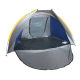 Carpa National Geographic Beach Sealter