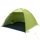 Carpa Waterdog Playera II