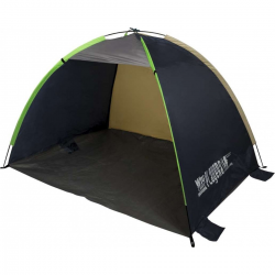 Carpa Waterdog Playera