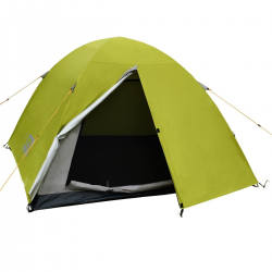 Carpa Waterdog Dome 2 personas