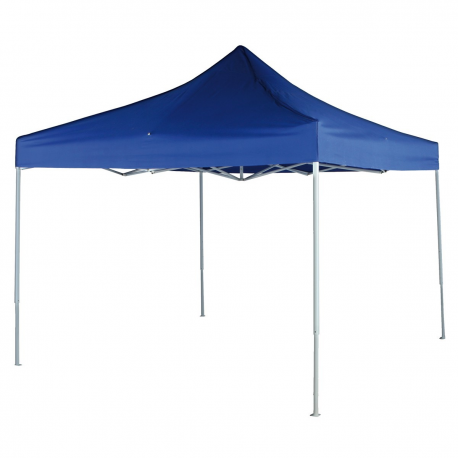 Carpa Gazebo Waterdog Expo 300