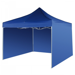 Carpa Gazebo Waterdog Expo 303