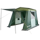 Carpa Comedor Waterdog California
