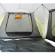 Carpa con Comedor Waterdog Nature Pro 6 pers
