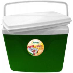 Conservadora Spinit Oasis 24 litros