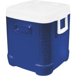 Conservadora Igloo Ice Cube 48 qt 45 litros