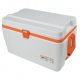 Conservadora Igloo Super Tough White 72 qt 68 litros