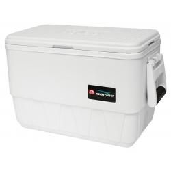 Conservadora Igloo Marine Ultra 36 qt 34 litros