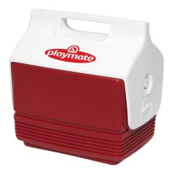 Conservadora Igloo Playmate Mini 3,8 litros
