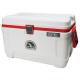 Conservadora Igloo Super Tough White 54 qt 51 litros