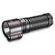 Linterna Fenix TK51 1800 Lumens