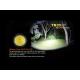Linterna Fenix TK35 UE 1800 Lumens