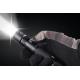Linterna Fenix PD35 960 Lumens
