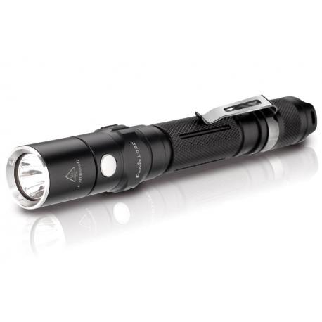 Linterna Fenix LD22 300 Lumens
