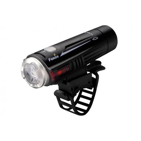 Linterna Fenix Bici BC21R 880 Lumens