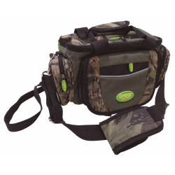 Bolso Colony de Pesca Spirit