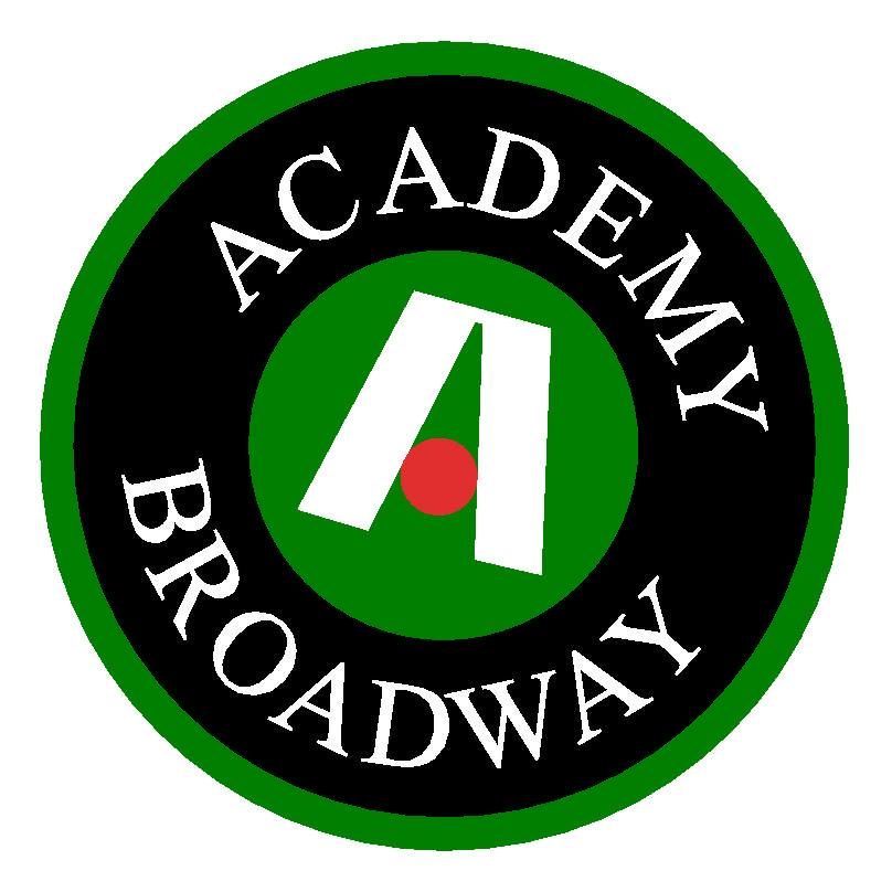 Logo Academy Br.jpg