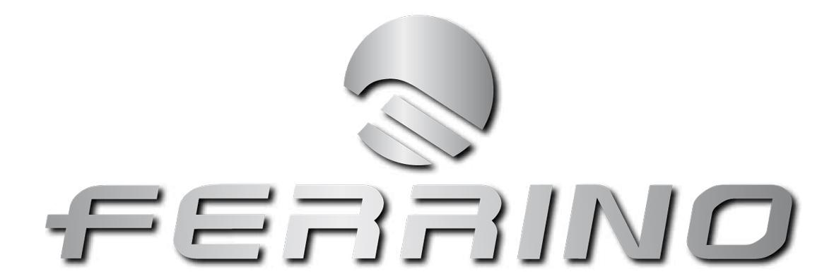 Logo%20Ferrino.jpg