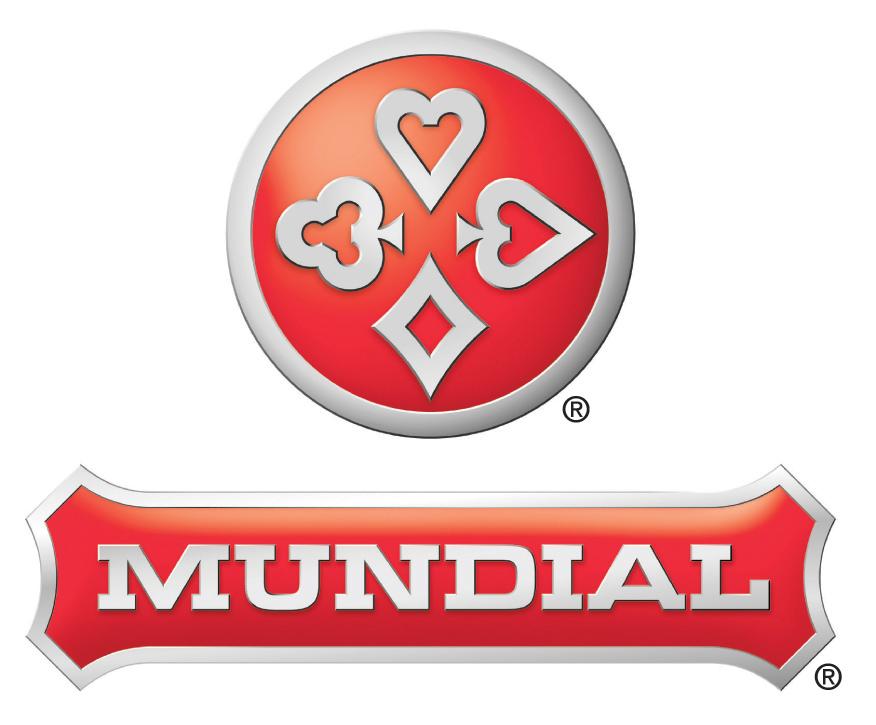 Logo%20Mundial.jpg