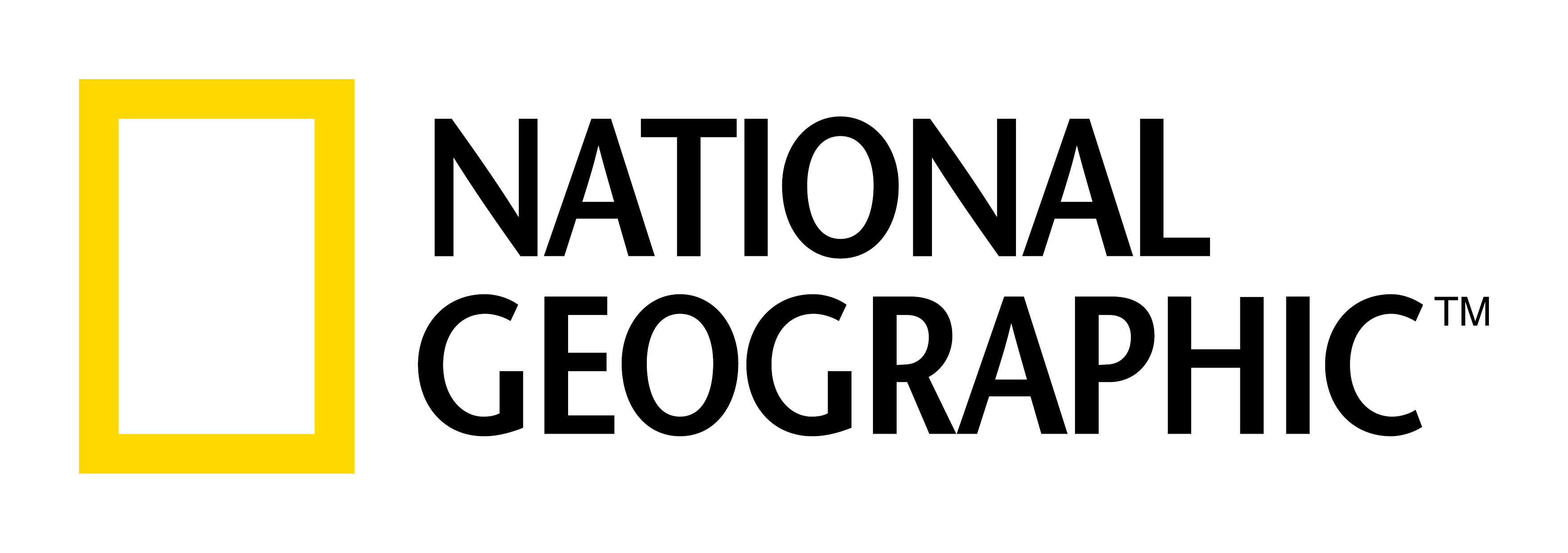 logo%20national%20geo.jpg